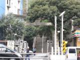 日本橋~神奈川29