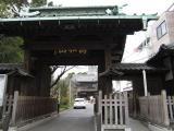 日本橋~神奈川33