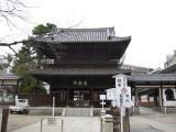 日本橋~神奈川34