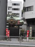 日本橋~神奈川39