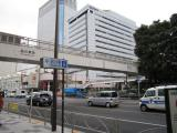 日本橋~神奈川40