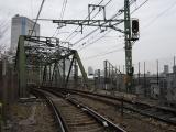 日本橋~神奈川42