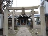 日本橋~神奈川71