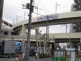 日本橋~神奈川73