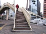 日本橋~神奈川103