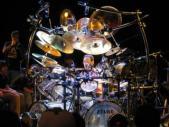 東京ドラム2010年5
