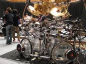 東京ドラム2010年6