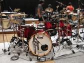 東京ドラム2010年7