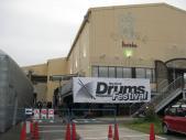 2010ドラムマガジンフェス1