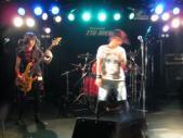 2010_7th11