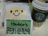 20110320_16