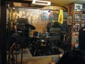 フライデー2011年6月3