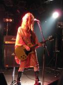 2011/7女祭り5