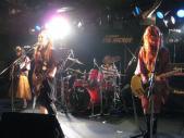 2011/7女祭り6