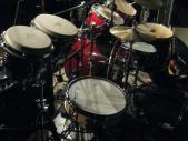 弁天ドラム2