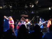 2011/7女祭り10