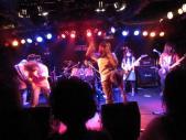 2011/7女祭り9
