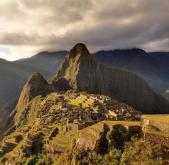 インカ帝国展15
