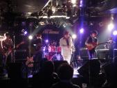 イマージュ2011_4