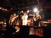 イマージュ2011_3
