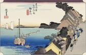 東海道2_1