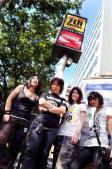 2011/7女祭り15