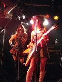 2011/7女祭り11