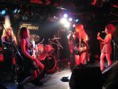 2011/7女祭り13