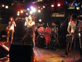 2011/7女祭り14