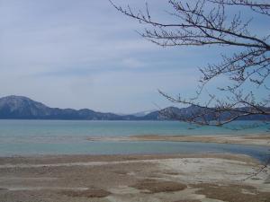 10419田沢湖