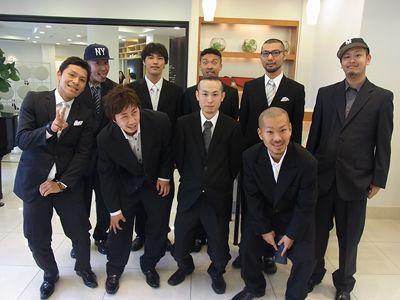 satoshishiki10CreepCWC (2)