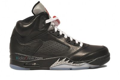 Air Jordan Retro V (5) Premio BIN23 New Detailed PicsCreepCWC EASTERKASHIWA