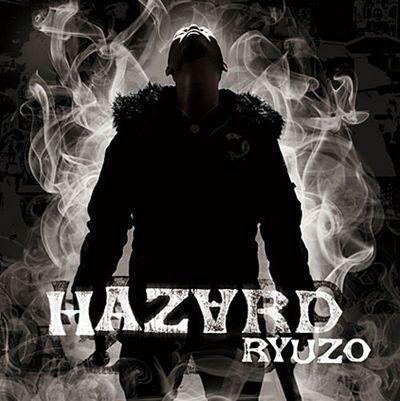 RYUZO20HAZARDCreepCWC EASTERKASHIWA