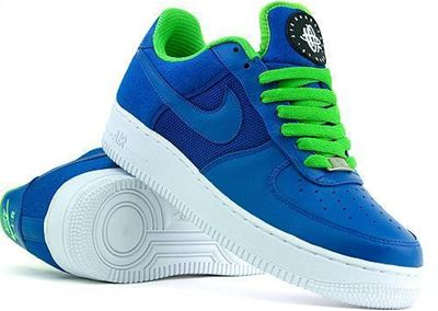 nike-huarache-air-force-1-hybridCreepCWC EASTERKASHIWA