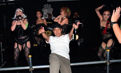 20117drmes14CreepCWC EASTERKASHIWA