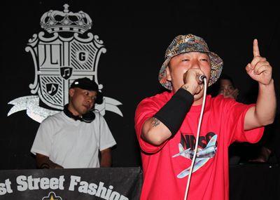 20117drmes16CreepCWC EASTERKASHIWA