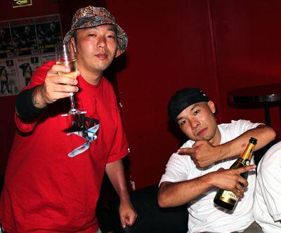 20117drmes19CreepCWC EASTERKASHIWA