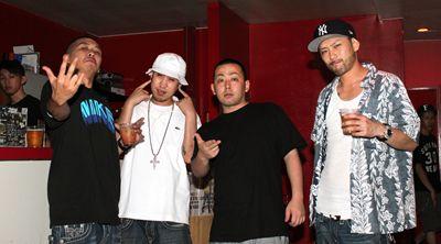 20117drmes07CreepCWC EASTERKASHIWA