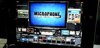 MICPLOPHONE-INSPIRE20110721CreepCWC EASTERKASHIWA