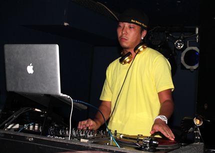 flyday2011702CreepCWC EASTERKASHIWA