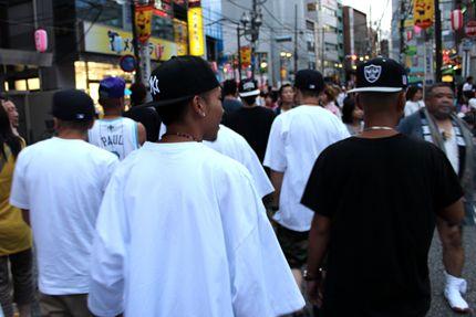 2011kashiwamaturi03CreepCWC EASTERKASHIWA