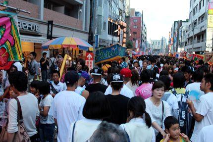 2011kashiwamaturi09CreepCWC EASTERKASHIWA