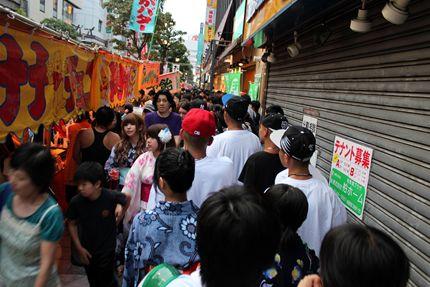 2011kashiwamaturi07CreepCWC EASTERKASHIWA