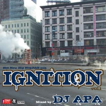 IGNITION-vol_14c2011EASTER.jpg