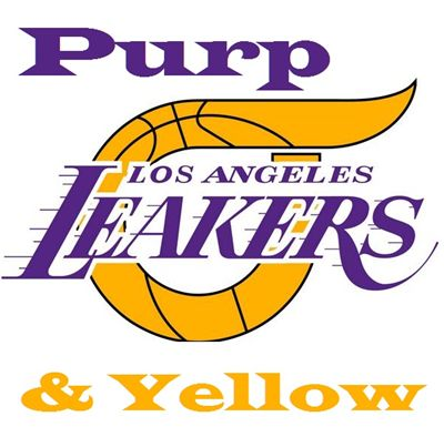 LA-Leakers-purp-and-yellowCreepCWC.jpg