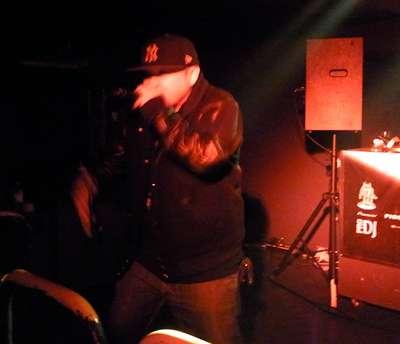 MC-BATTLE-ROYALE-201102CreepShow.jpg