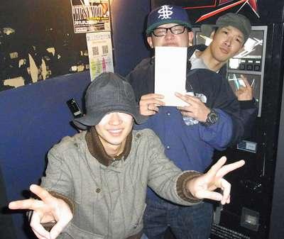 MC-BATTLE-ROYALE-201106CreepShow.jpg