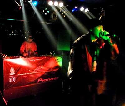 MC-BATTLE-ROYALE201101CreepShow.jpg
