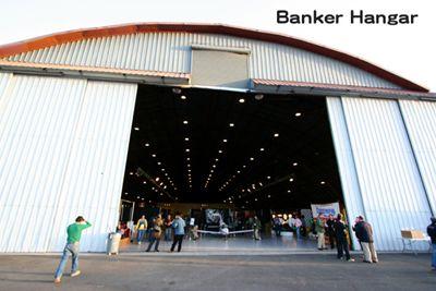 banker-hangarCreepCWC.jpg