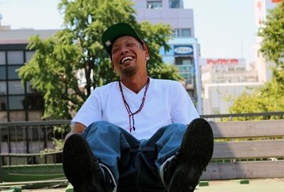 djapa052011EASTERkashiwa2011EASTERkashiwa.jpg